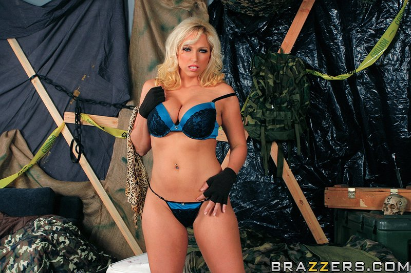 static brazzers scenes 4297 preview img 02