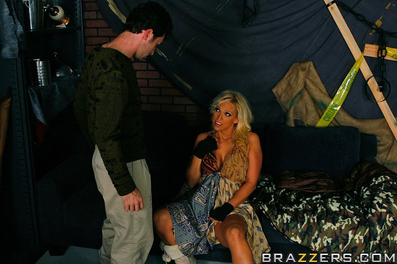 static brazzers scenes 4297 preview img 07