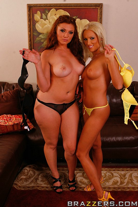 static brazzers scenes 4320 preview img 04