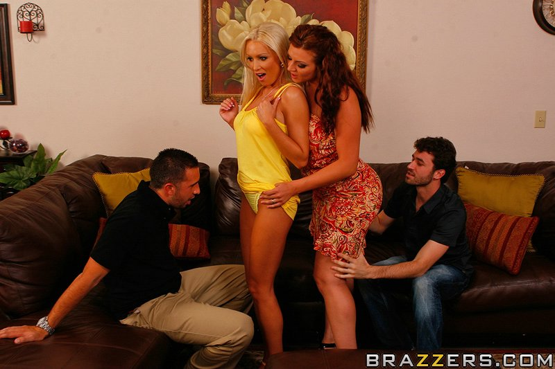 static brazzers scenes 4320 preview img 05