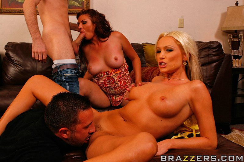static brazzers scenes 4320 preview img 08