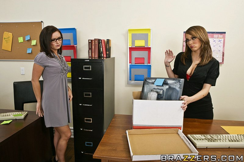 static brazzers scenes 4330 preview img 06