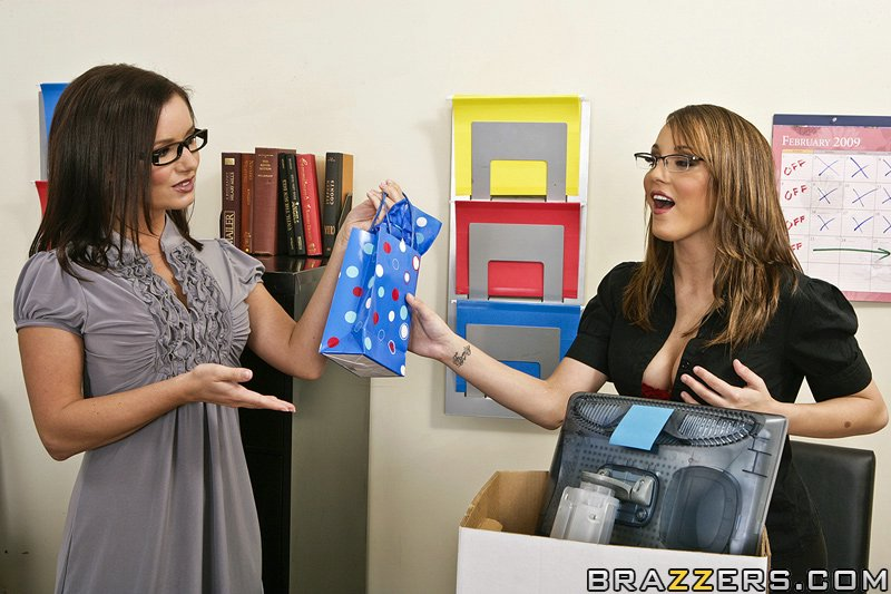 static brazzers scenes 4330 preview img 07