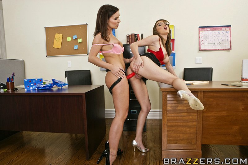 static brazzers scenes 4330 preview img 13