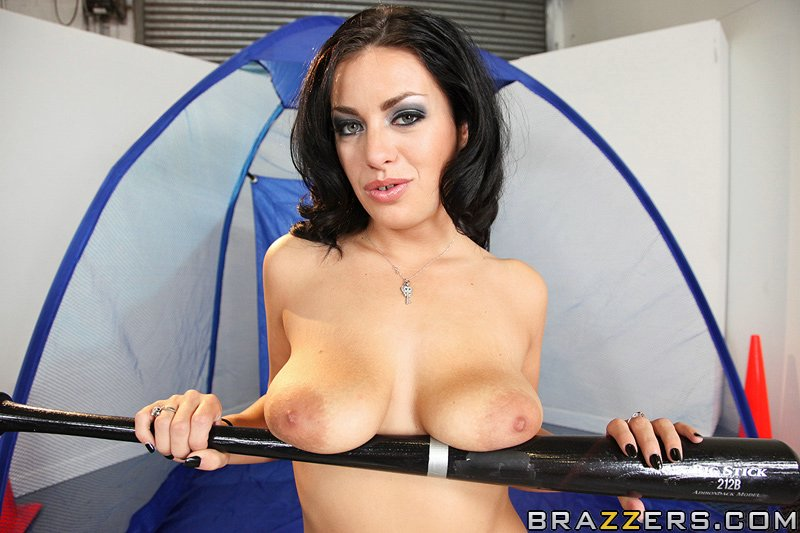 static brazzers scenes 4333 preview img 02