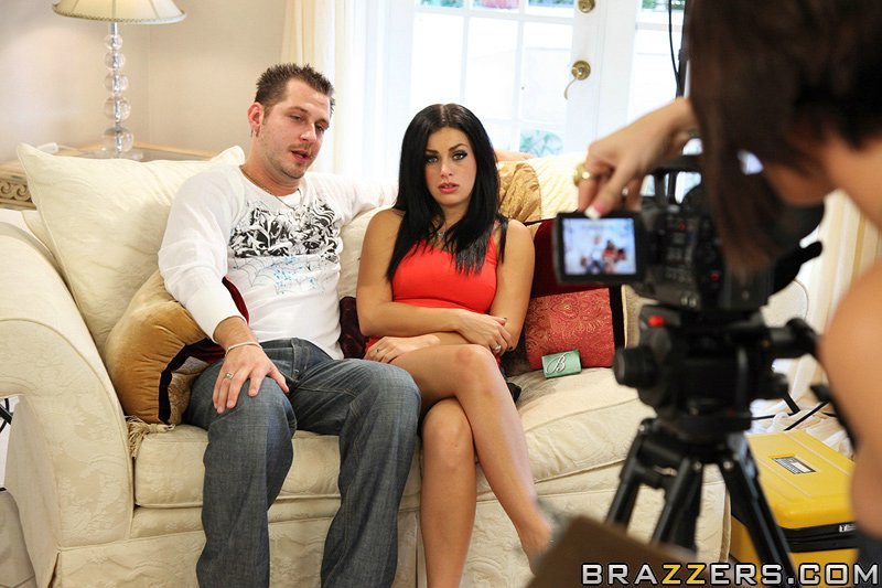 static brazzers scenes 4344 preview img 05