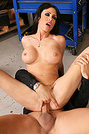 brazzers.com high quality pictures of Jessica Jaymes, Keiran Lee