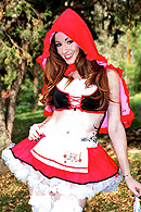 Little Red Riding Whore sex video