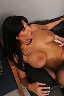 James Deen Blowjob (Double) sex movies