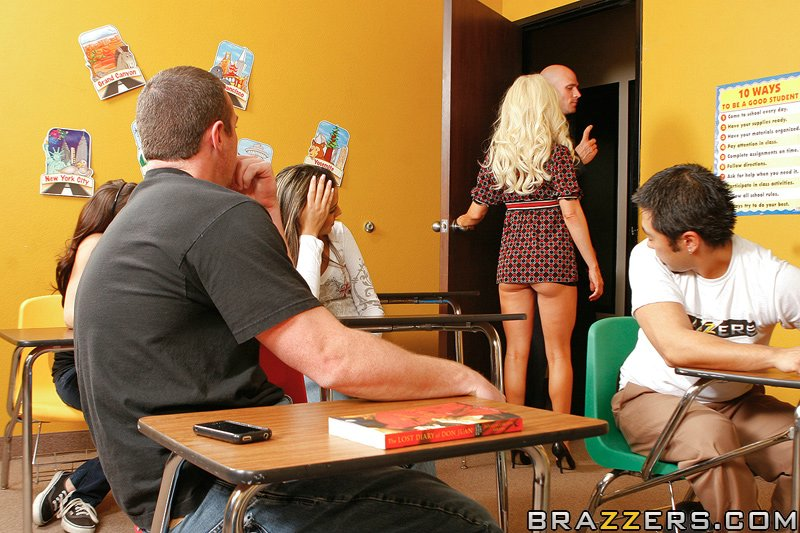 static brazzers scenes 4395 preview img 05
