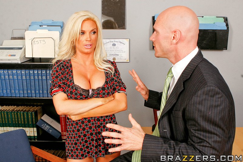 static brazzers scenes 4395 preview img 06