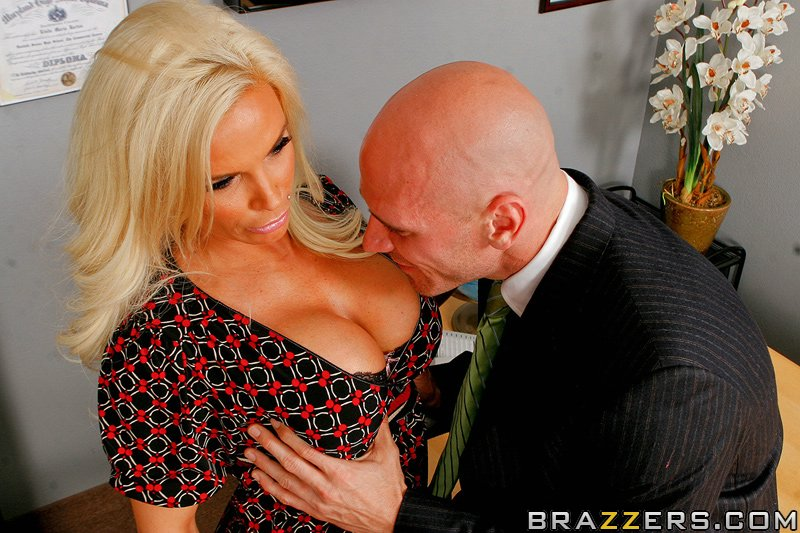 static brazzers scenes 4395 preview img 07