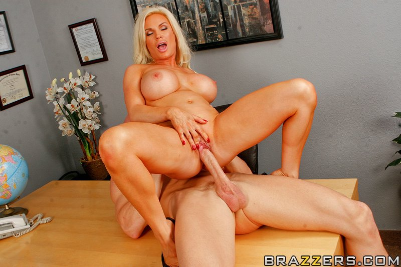 static brazzers scenes 4395 preview img 11