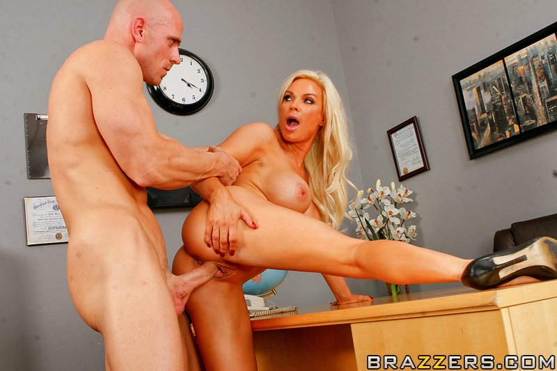 static brazzers scenes 4395 preview img 12