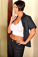 Dylan Ryder, Keiran Lee XXX clips