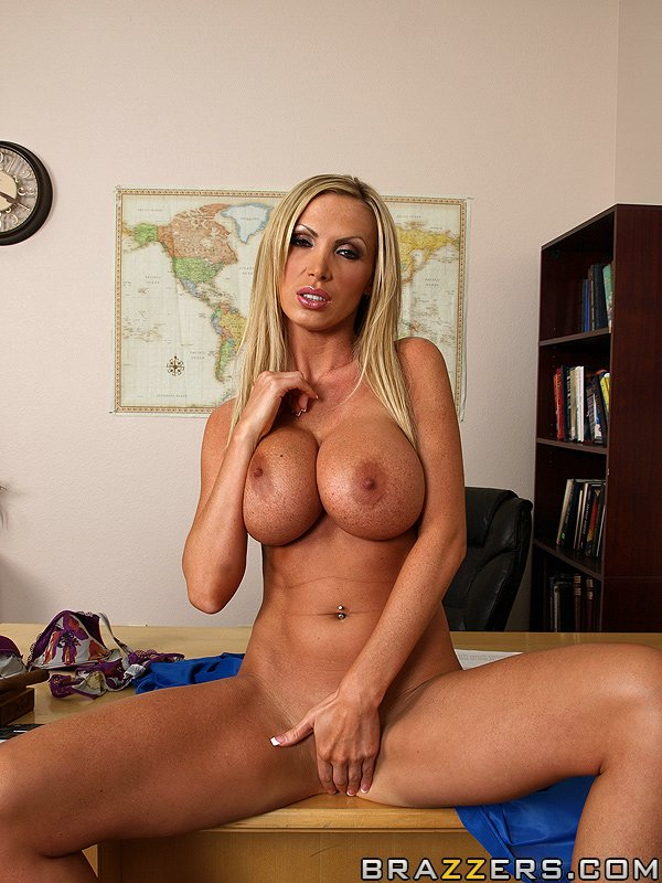 static brazzers scenes 4405 preview img 03