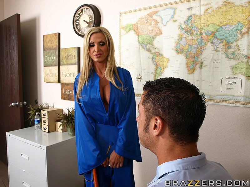 static brazzers scenes 4405 preview img 05