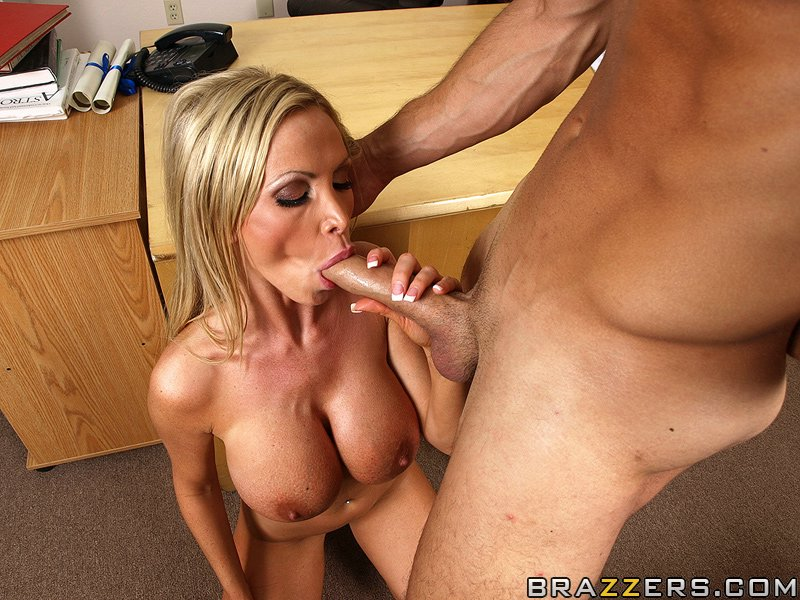 static brazzers scenes 4405 preview img 08
