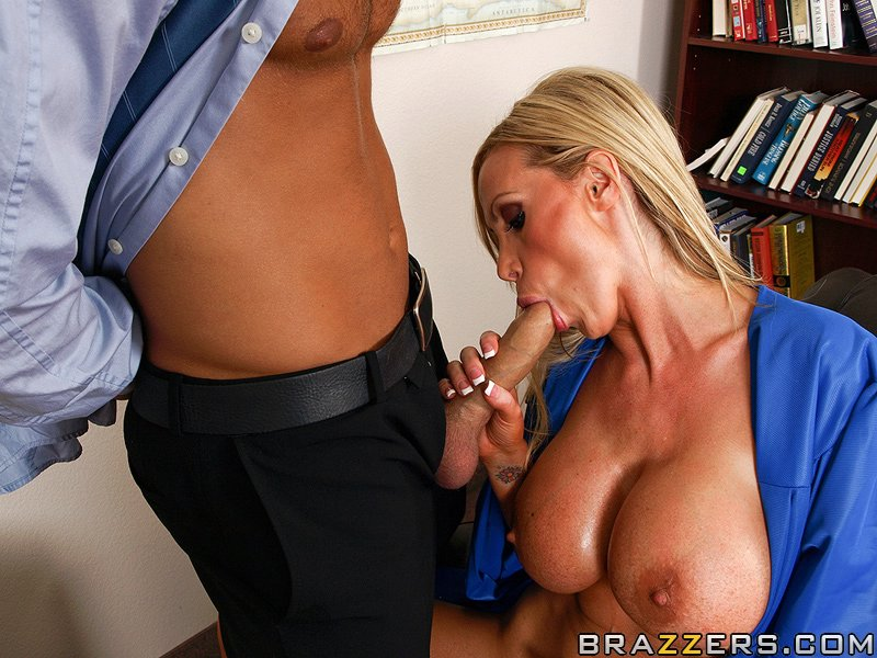 static brazzers scenes 4405 preview img 09