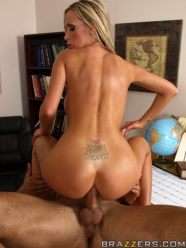 static brazzers scenes 4405 preview img 13
