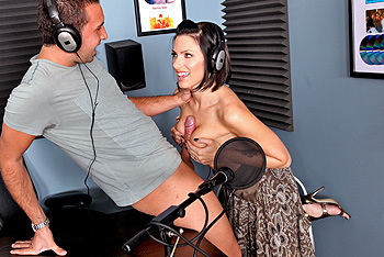 Brazzers Real Wife Stories - Juelz Ventura