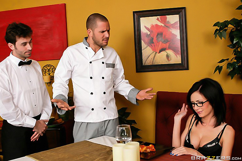 static brazzers scenes 4416 preview img 01