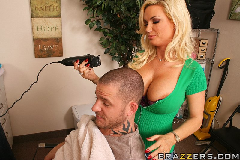 static brazzers scenes 4443 preview img 06