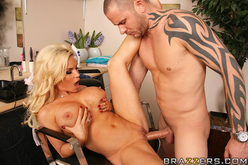 static brazzers scenes 4443 preview img 11