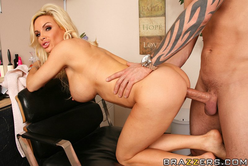 static brazzers scenes 4443 preview img 12