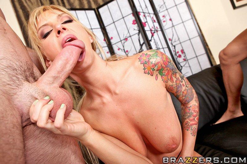 Brooke banner teacher porn