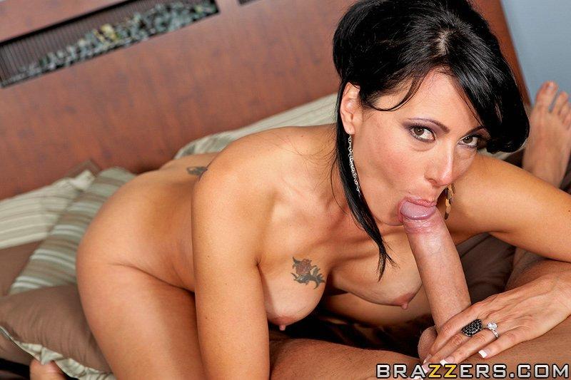 Zoey holloway порно фото