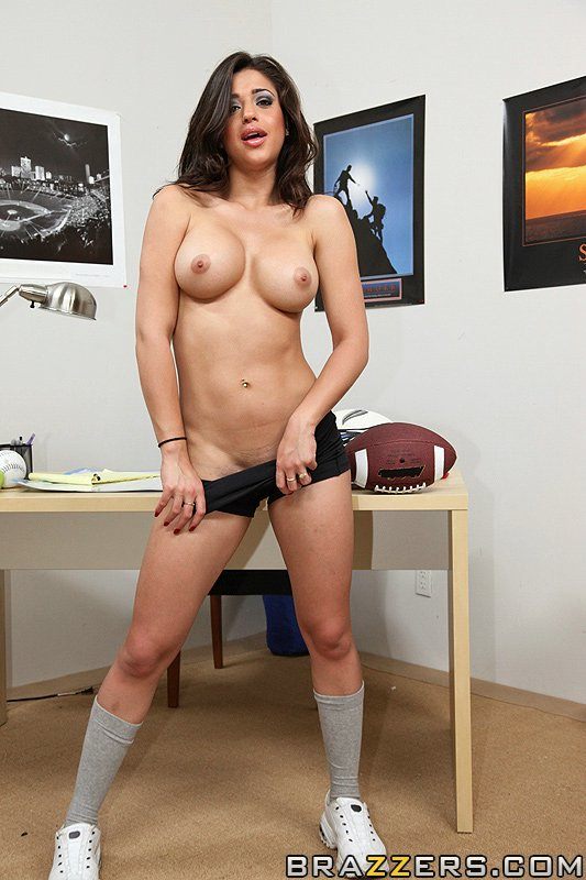 static brazzers scenes 4502 preview img 03