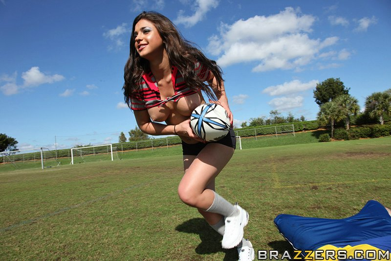 static brazzers scenes 4502 preview img 06