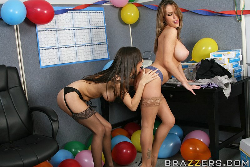 static brazzers scenes 4503 preview img 08