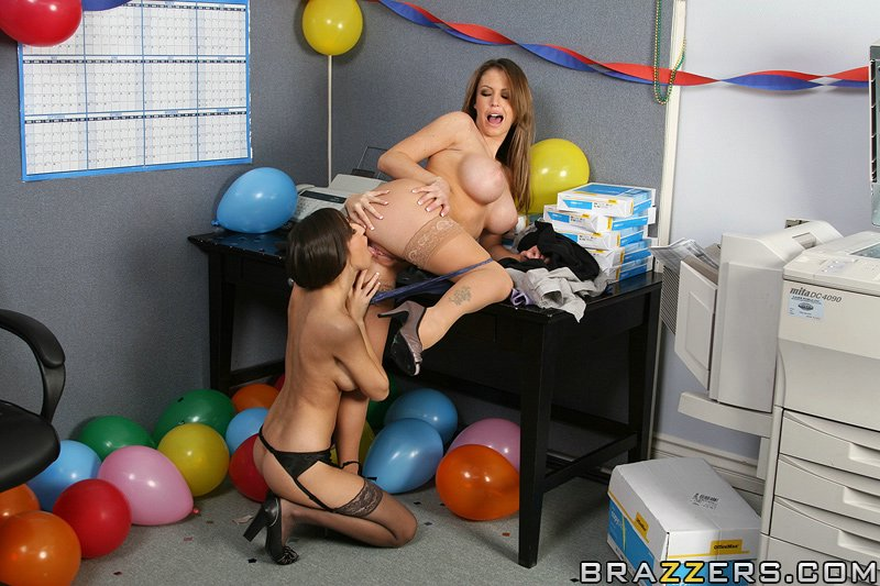 static brazzers scenes 4503 preview img 14