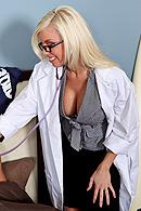 Britney Amber, Danny Mountain XXX clips