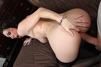 Brazzers Milfs Like it Big - RayVeness