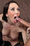 brazzers.com high quality pictures of Keiran Lee, RayVeness
