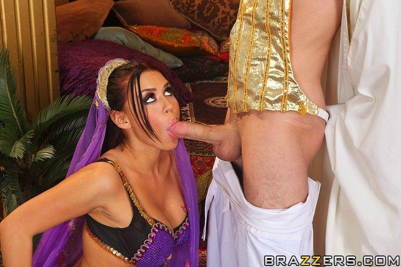 шох султан порно