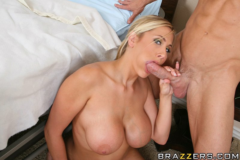 static brazzers scenes 4541 preview img 09