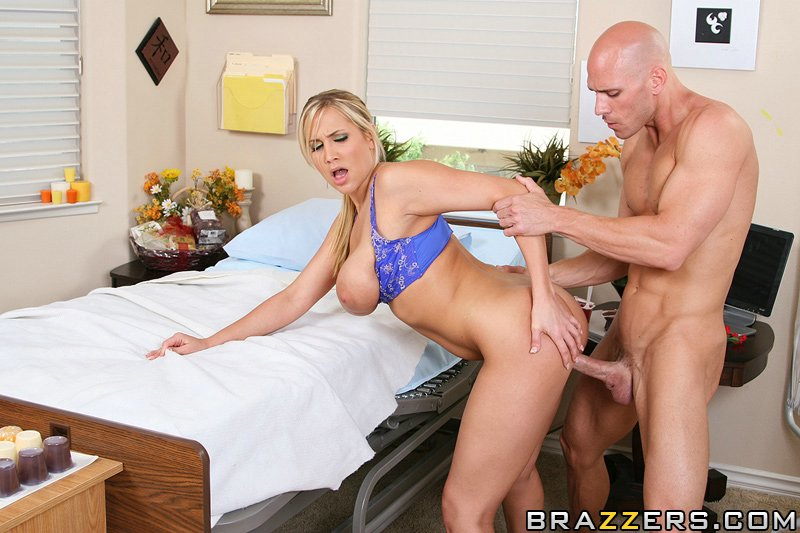 static brazzers scenes 4541 preview img 10