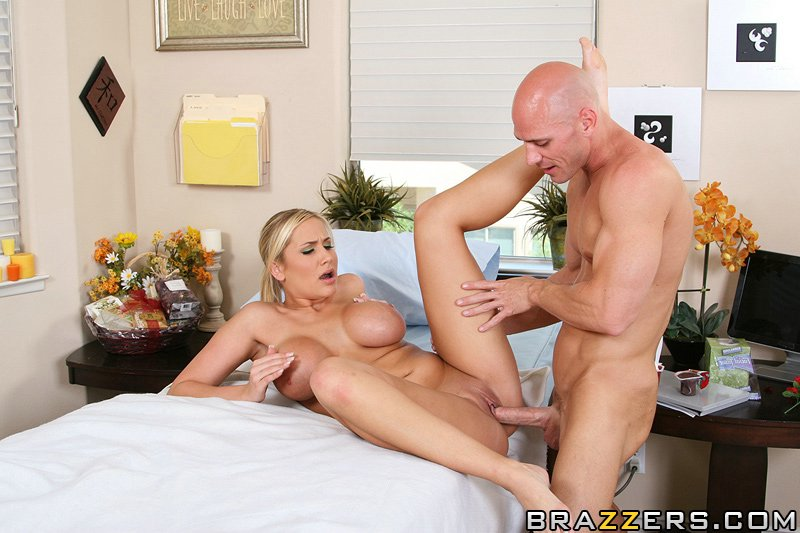 static brazzers scenes 4541 preview img 14
