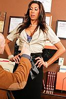 Brazzers porn movie - Big Boss Principle