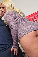 Brazzers porn movie - I Own Your Cock