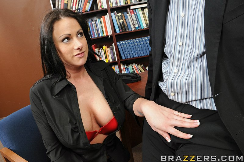 static brazzers scenes 4605 preview img 05