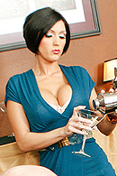 Dylan Ryder, Scott Nails XXX clips