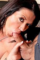 Chris Johnson porn pictures