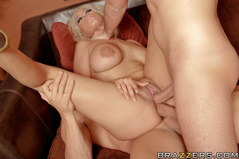 static brazzers scenes 4628 preview img 13