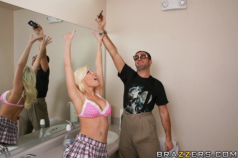 static brazzers scenes 4633 preview img 06