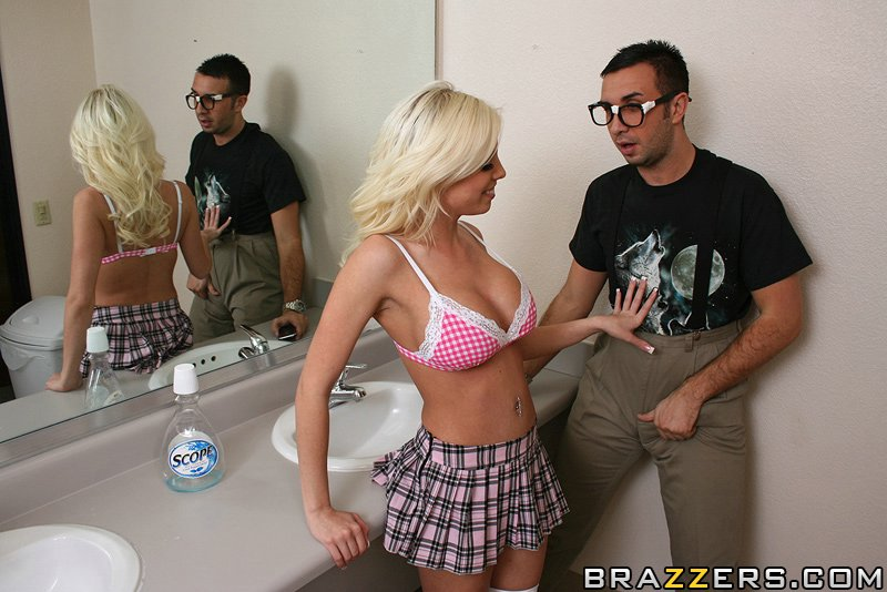 static brazzers scenes 4633 preview img 07